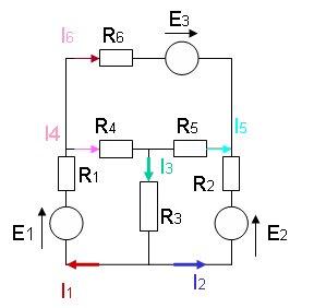 examen electricite s2 pdf